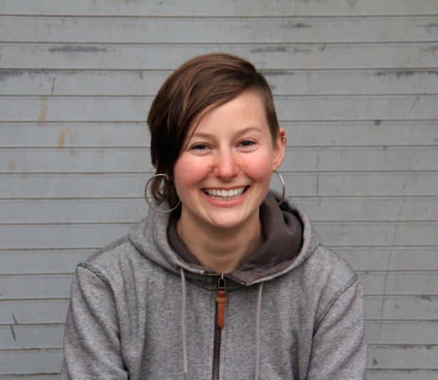 Anna Boenish Headshot (1)