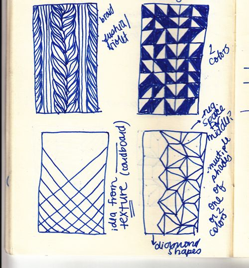 Images of Sketchbook_0015