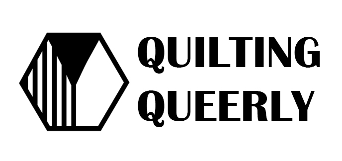 Quilting Queerly Logo (4) (1)