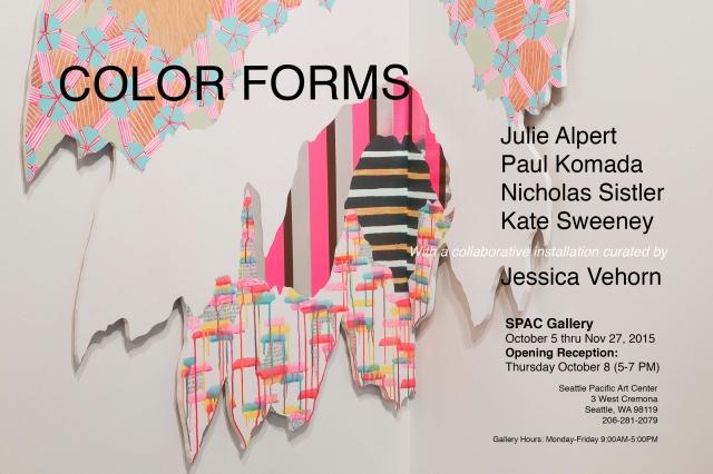 ColorFormsSPAC.Invite