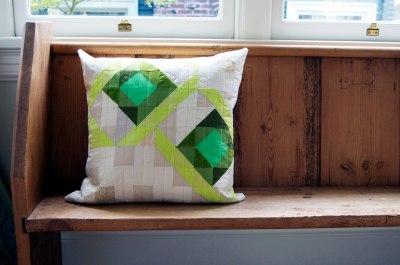 Wise Craft Handmade